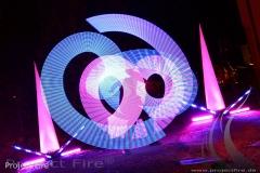 IMG_7750 - Lightpainting Lichtmalerei Chemnitz Meerane