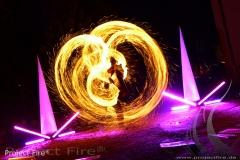 IMG_7787 - LED Show Leuchshow Lichtjonglage Glauchau Meerane