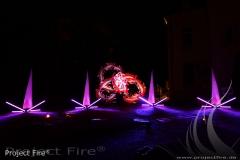 IMG_7886 - LED Show Leuchshow Lichtjonglage Glauchau Meerane