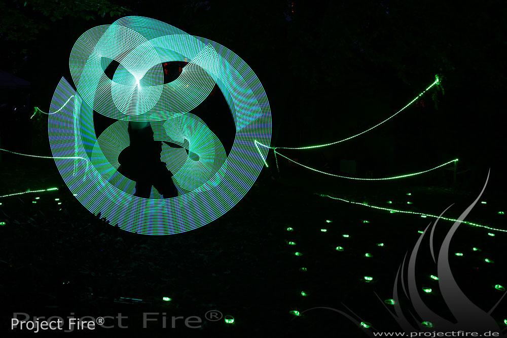 IMG_4291 - Feuershow Dresden Alternative LED Show Hochzeit