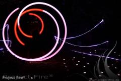 IMG_4239 - Lichtmalerei Lightpainting Lightshow Leuchtmalerei