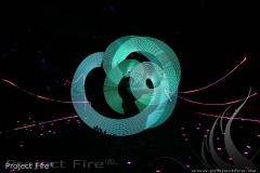 IMG_4298 - Feuershow Dresden Alternative LED Show Hochzeit