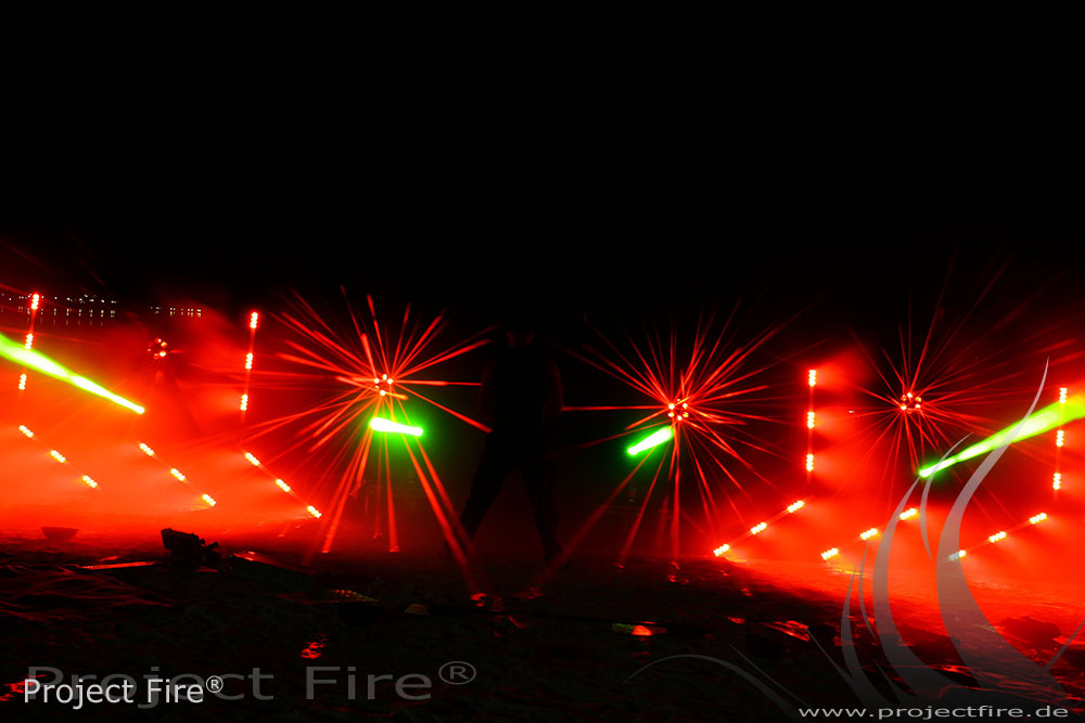 IMG_1467 -Feuershow zur Hochzeit Leipzig