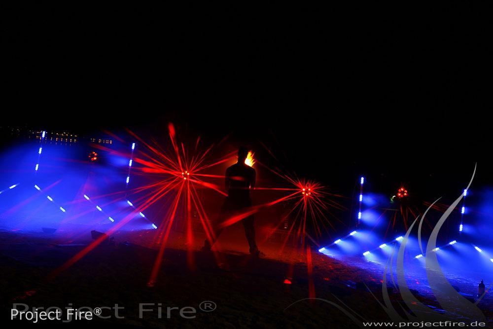 IMG_1474 - Feuershow zur Hochzeit Leipzig