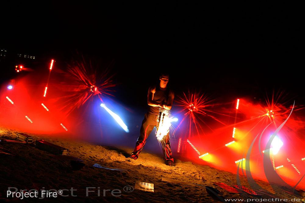 IMG_1870 - Feuershow Cospudener See