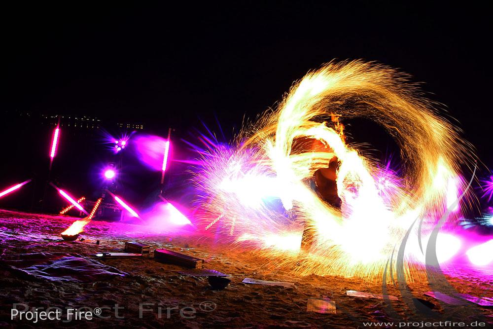 IMG_1885- Feuershow Cospudener See