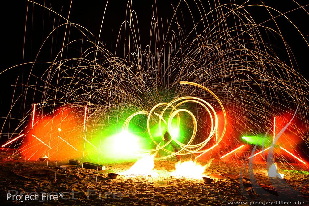 IMG_1917- Feuershow Cospudener See