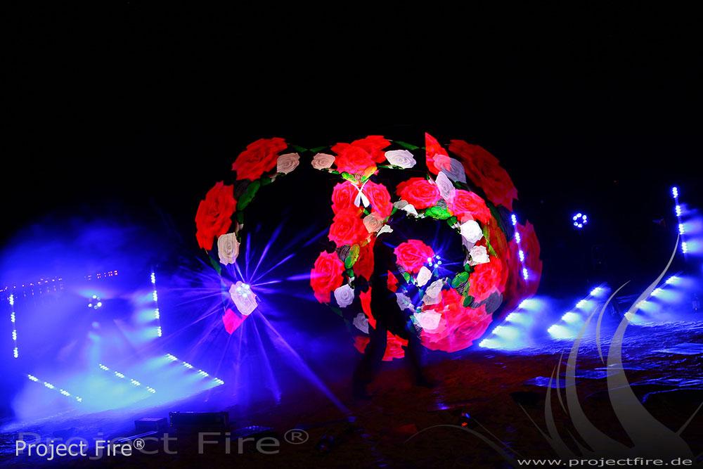 IMG_1960 - Feuershow Hacienda Cospuden
