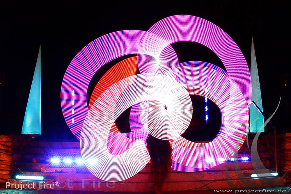 IMG_1148 - Lichtshow Hochzeitsgeschenk