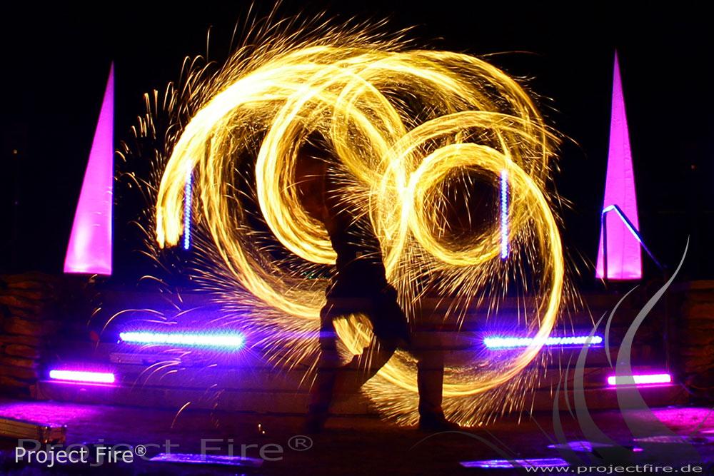 IMG_1200 - Feuershow Rabenstein Chemnitz