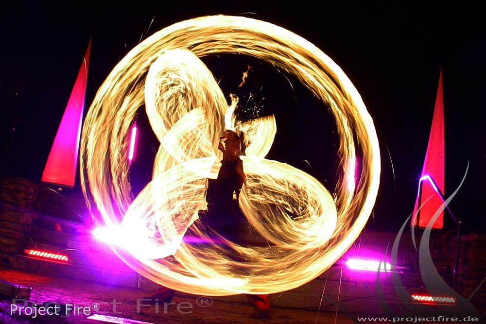 IMG_1214 - Feuershow Rabenstein Chemnitz