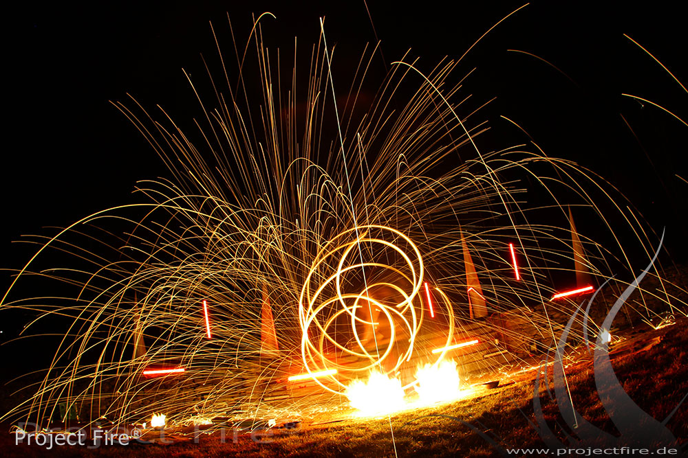 IMG_1249 - Feuershow Rabenstein Chemnitz