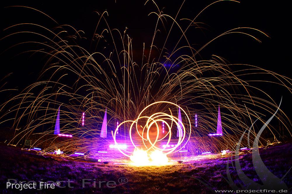 IMG_1252 - Feuershow Rabenstein Chemnitz