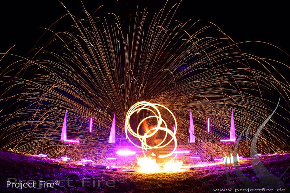 IMG_1255 - Feuershow Rabenstein Chemnitz