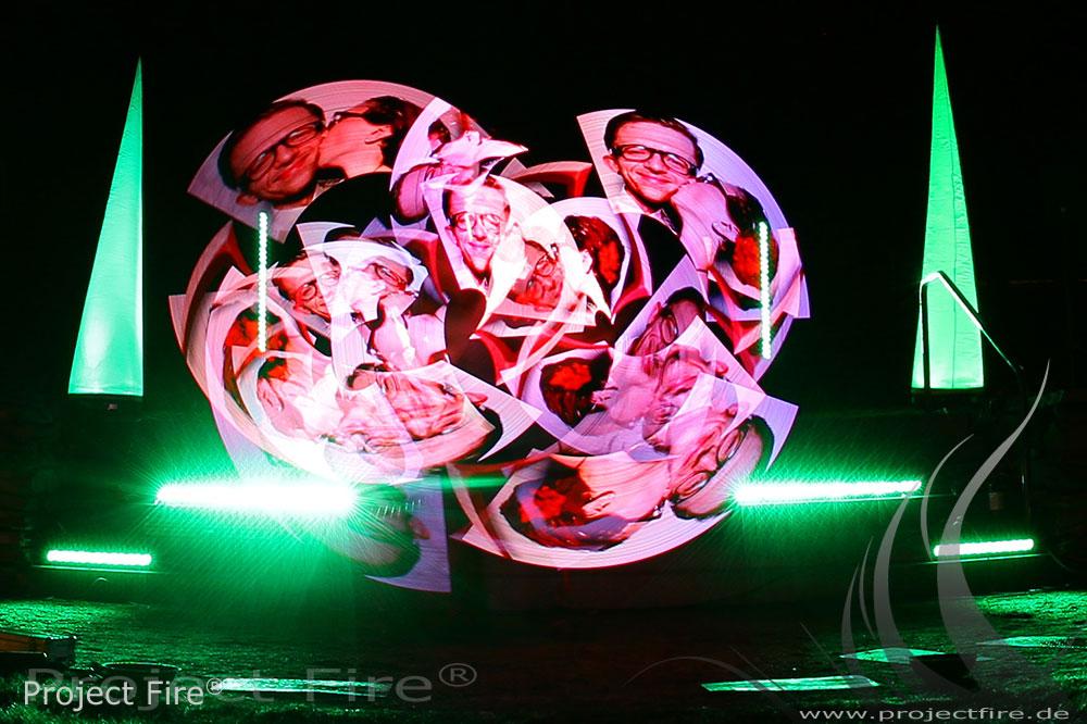 IMG_1390 - Lasershow Hochzeit Rabenstein