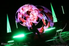IMG_1396 - Lasershow Hochzeit Rabenstein