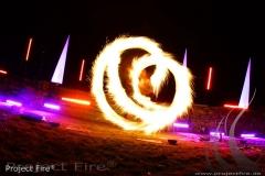 IMG_1465 - Lasershow Hochzeit Rabenstein