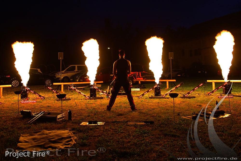 IMG_6167 - Feuershow Oelsnitz Vogtland