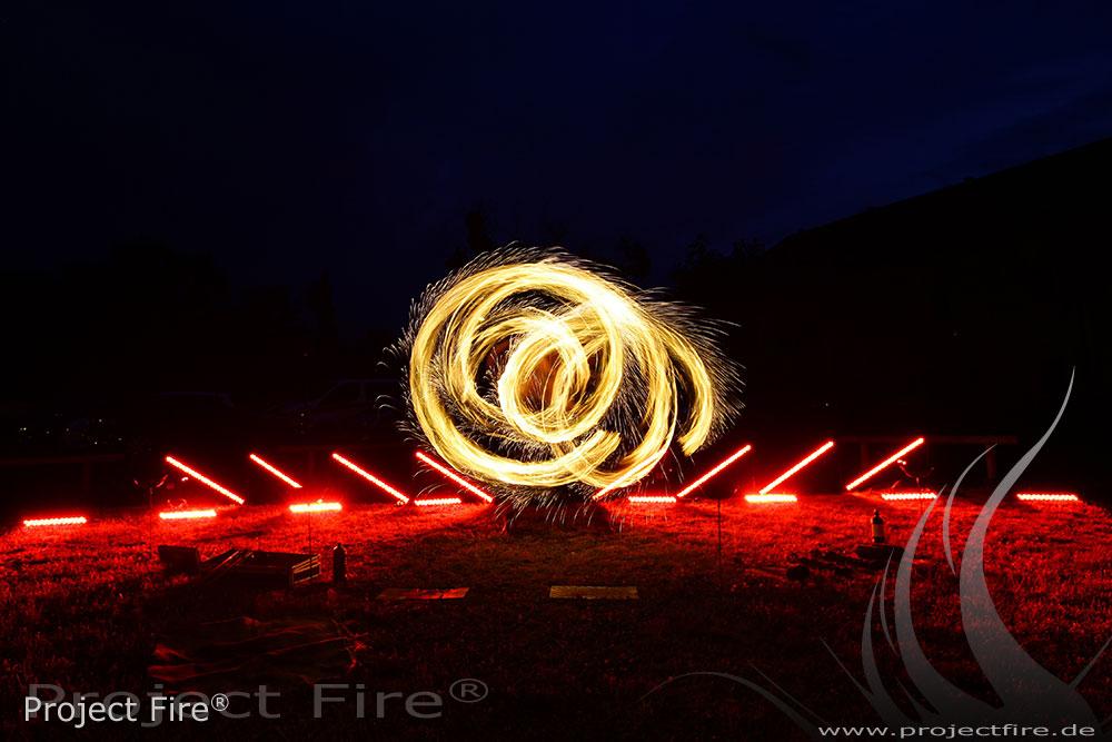 IMG_6209 - Feuershow Oelsnitz Vogtland