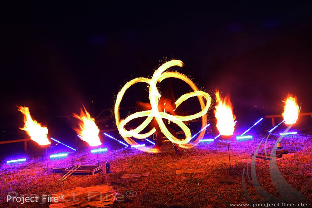 IMG_6343 - Feuershow Erzgebirge Hochzeit