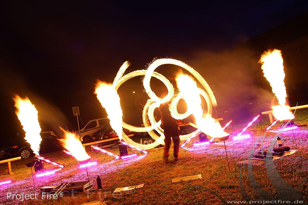 IMG_6357 - Feuershow Plauen Vogtland
