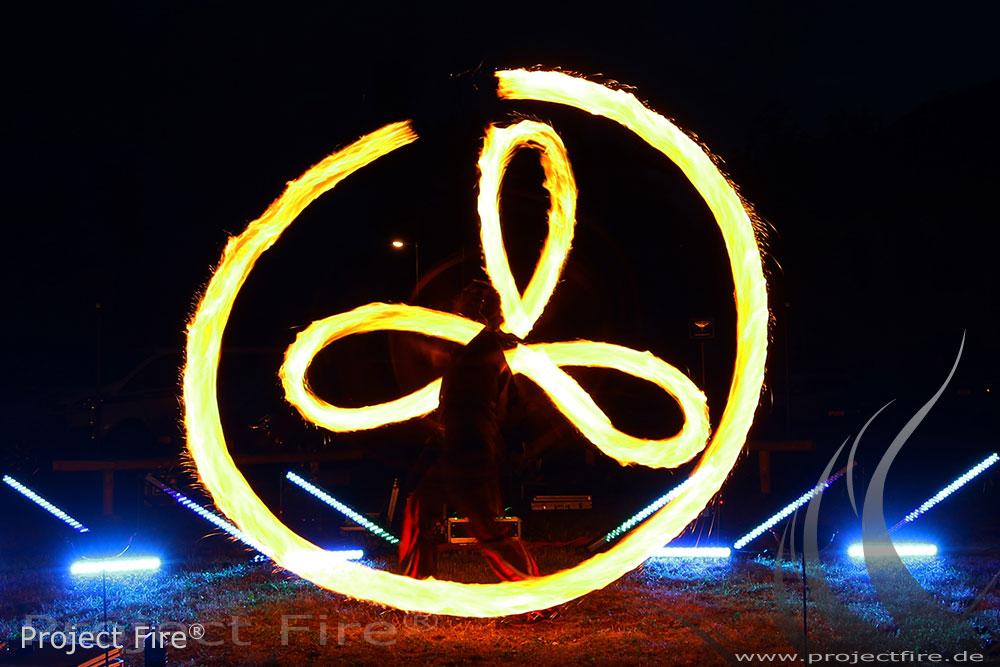IMG_6390 - Feuershow Plauen Vogtland