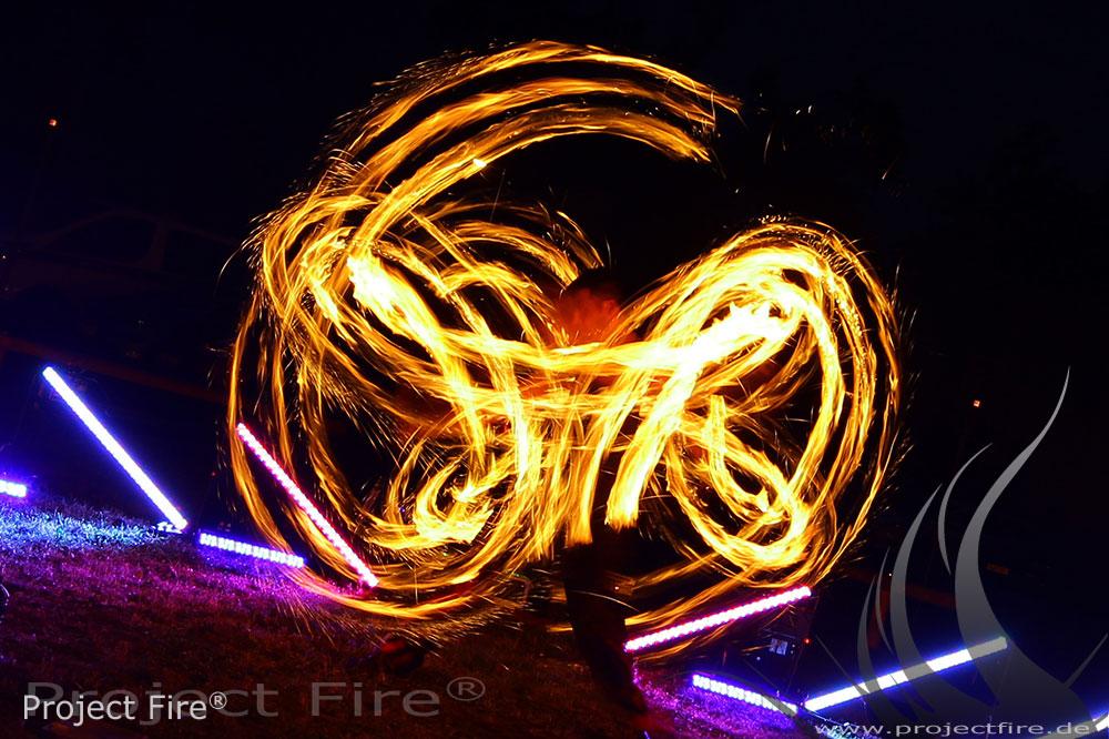 IMG_6441 - Feuershow Plauen Vogtland