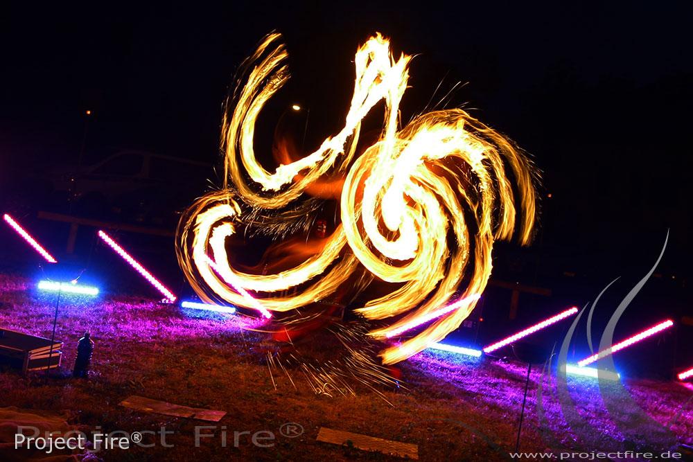 IMG_6455 -Feuershow Plauen Vogtland