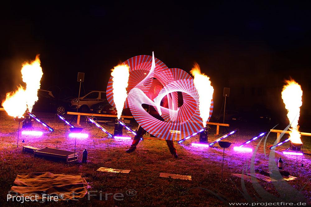 IMG_6525 - Flammenshow Hochzeit Geschenk