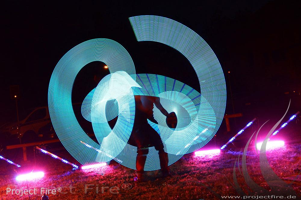 IMG_6530 - Flammenshow Hochzeit Geschenk