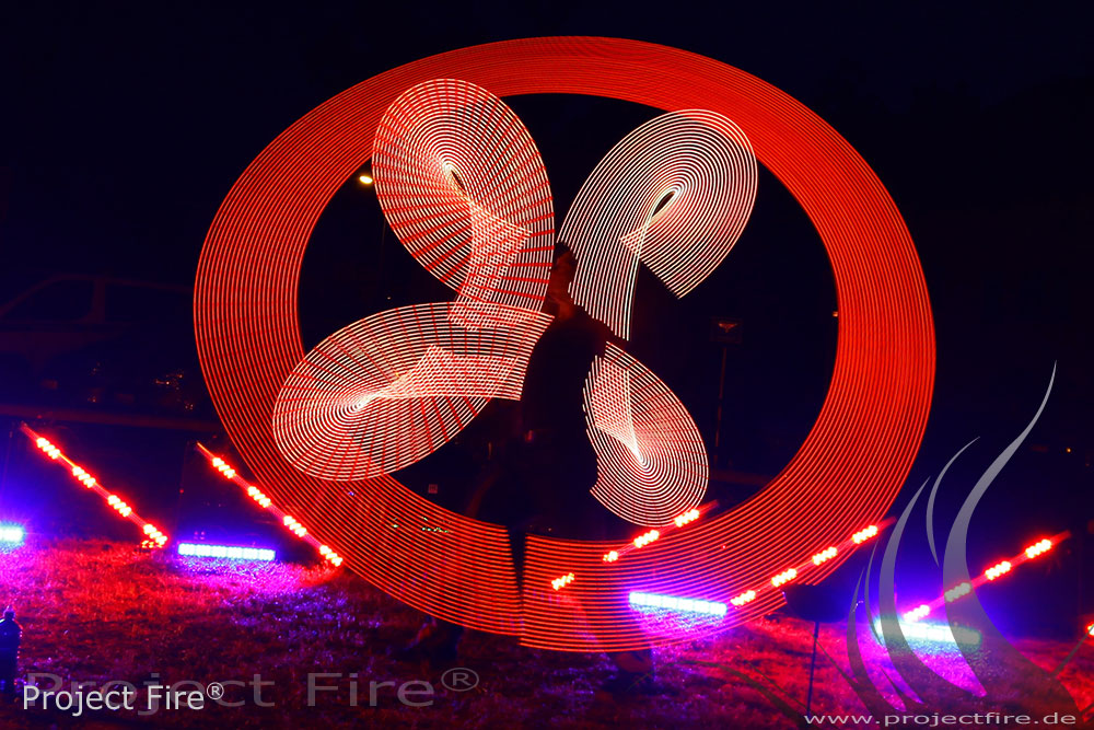 IMG_6545 - Flammenshow Hochzeit Geschenk