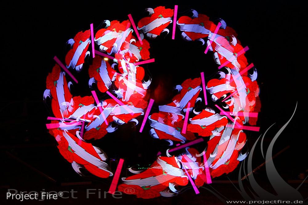 IMG_6669 - LED Lichtshow Plauen Vogtland