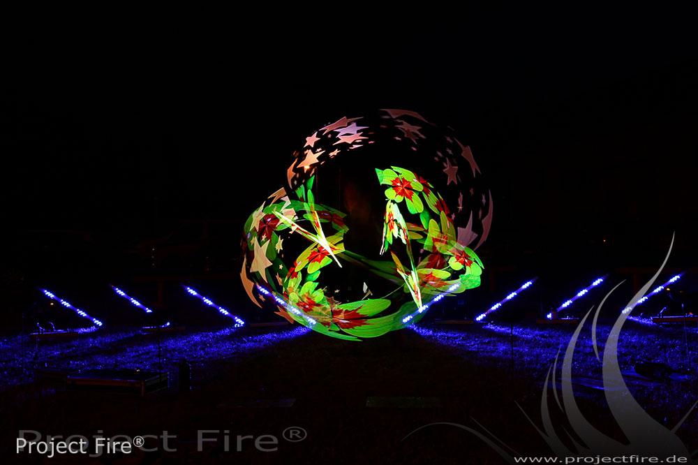 IMG_6737 - Lichtshow Feuerlichtshow Hochzeitsgeschenk