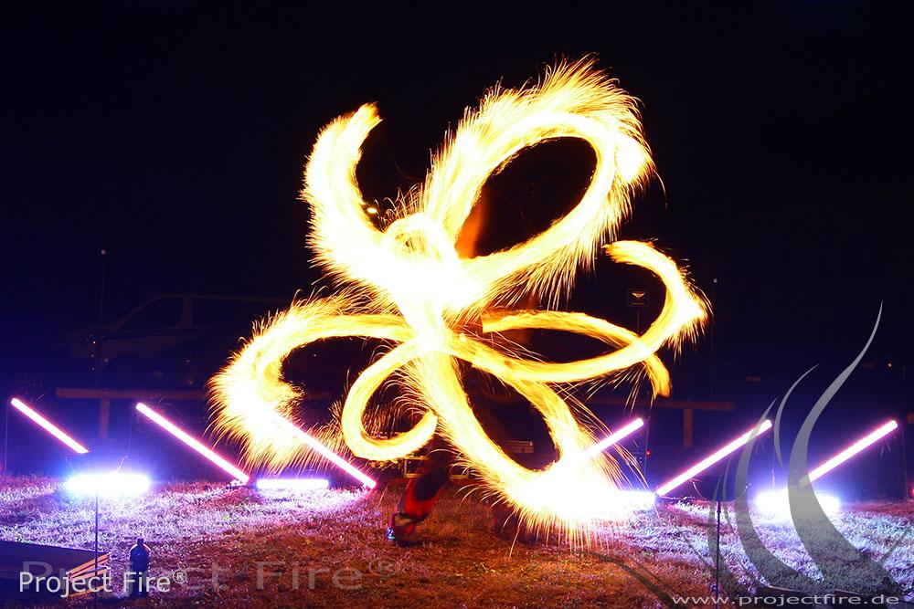 IMG_6838 - Feuerjonglage Plauen Feuerpoi Feuerseil
