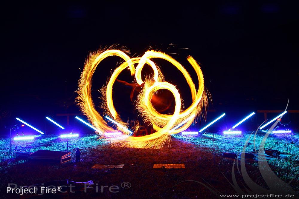 IMG_6853 - Feuerjonglage Plauen Feuerpoi Feuerseil
