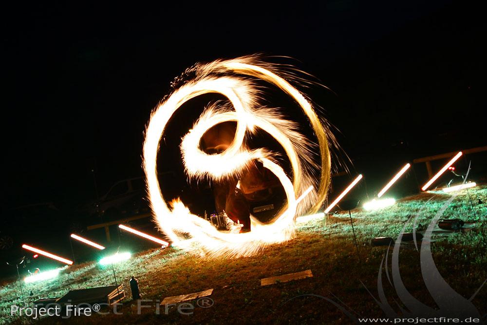 IMG_6870 - Feuershow Zwickau Plauen Vogtland