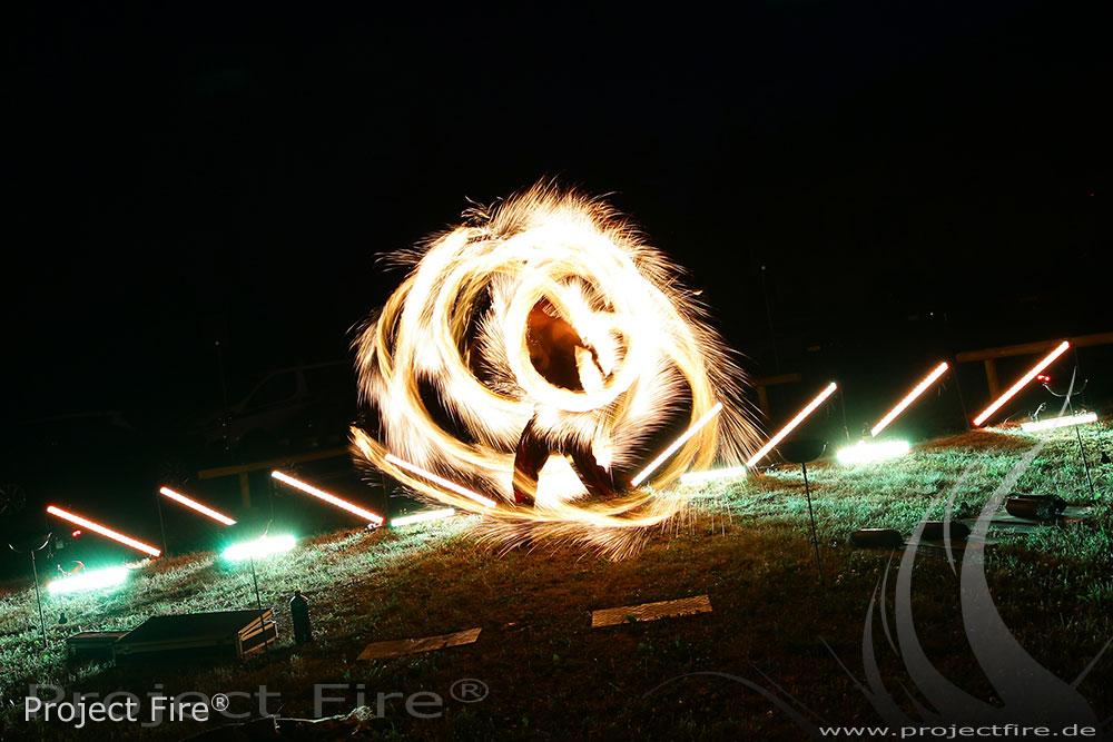 IMG_6871 - Feuershow Zwickau Plauen Vogtland