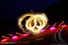 IMG_6202 - Feuershow Oelsnitz Vogtland