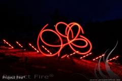 IMG_6257- Feuershow Rittergut Magwitz