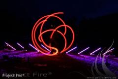 IMG_6262 - Feuershow Rittergut Magwitz