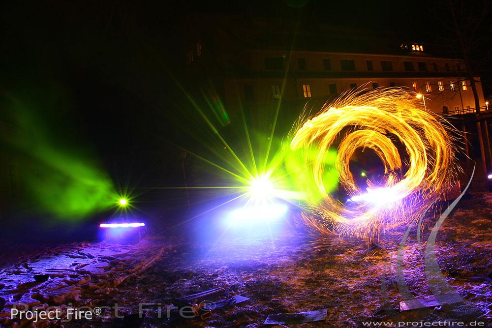 IMG_8663 -Feuershow Olbernhau