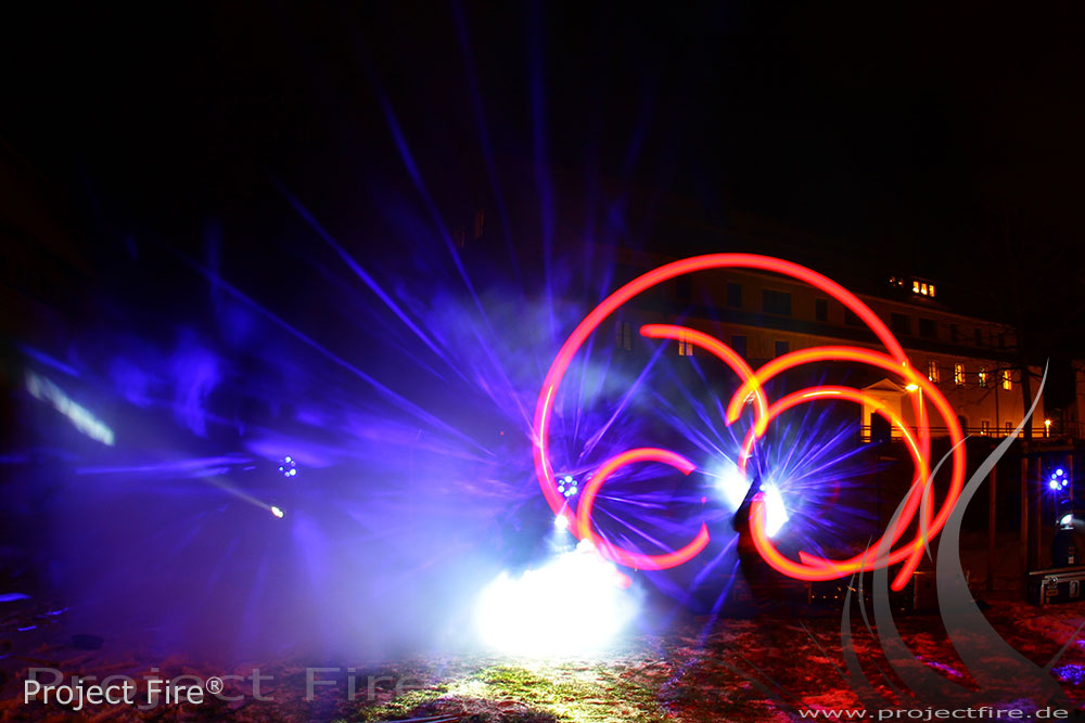 IMG_8714 Feuershow Kraftwerk Saigerhütte
