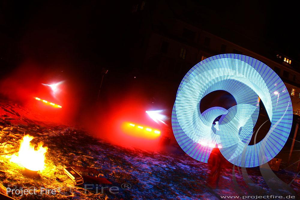 IMG_9011 - Saigerhütte Olbernhau Feuershow Hochzeit