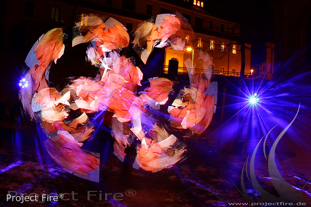IMG_9140 Saigerhütte Olbernhau Feuershow Hochzeit