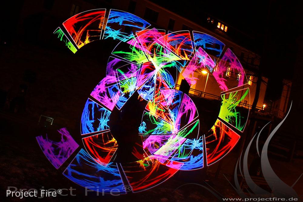 IMG_9145 - Hochzeit im Winter - Feuershow