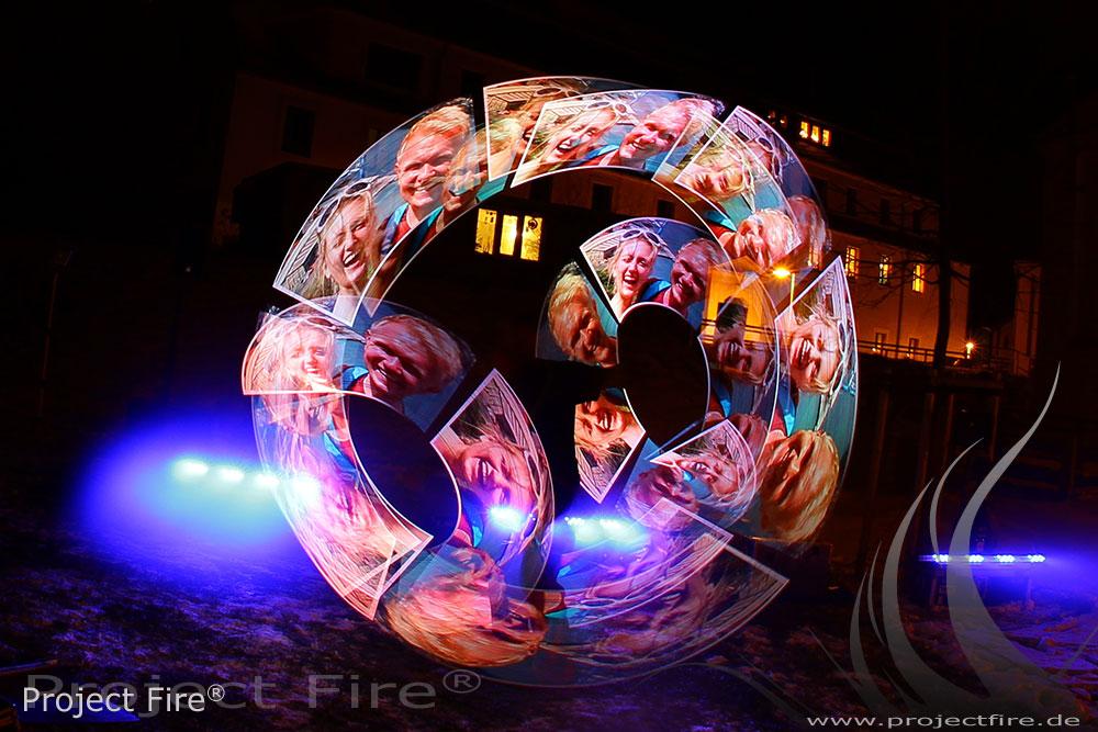 IMG_9177 - Hochzeit im Winter - Feuershow