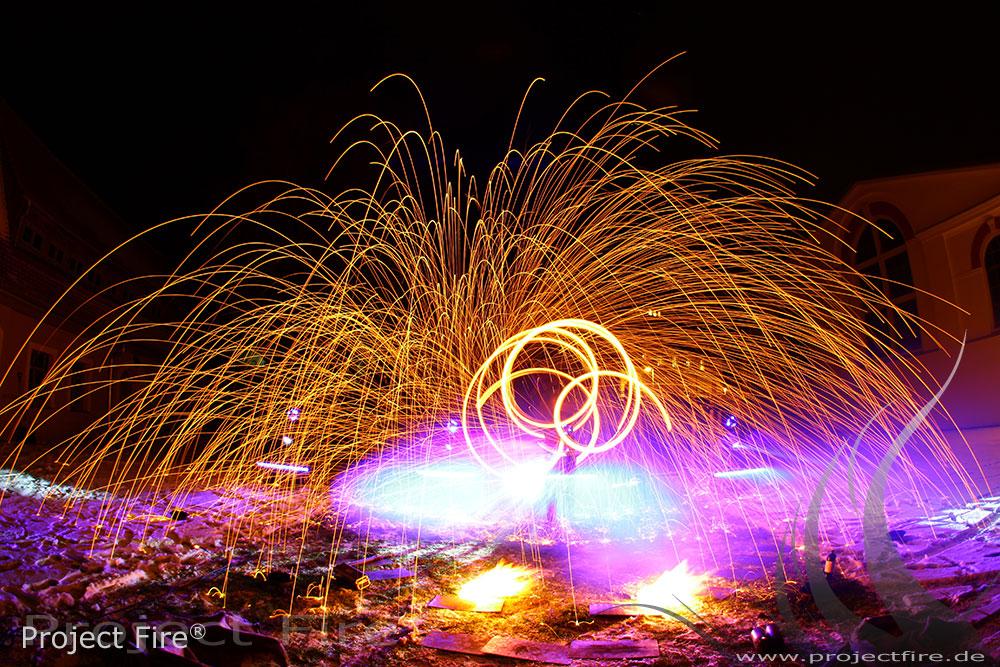IMG_9371 - Hochzeitfeuershow Olbernhau