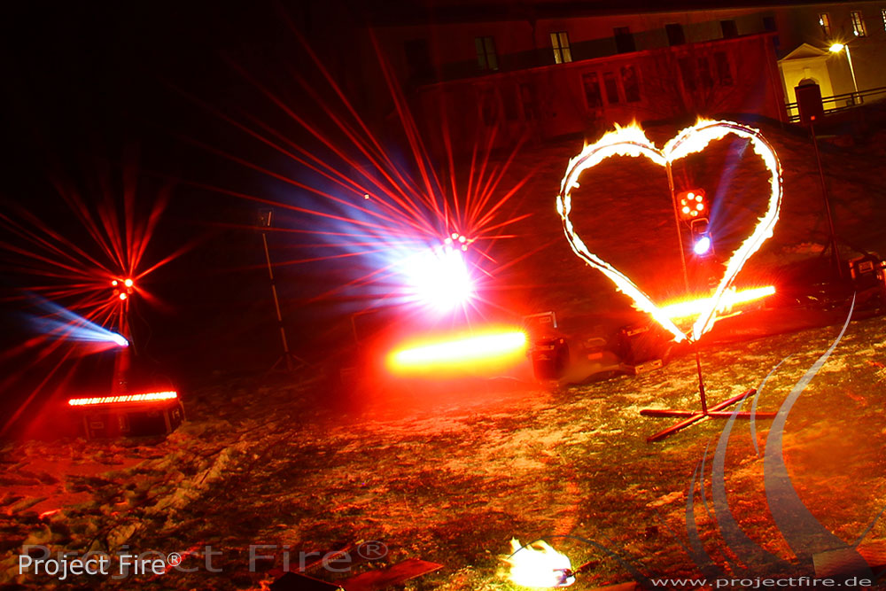 IMG_9534 - Hochzeitfeuershow Olbernhau