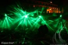 IMG_8593 - Feuershow Olbernhau