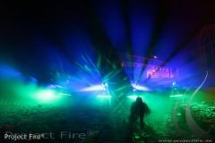 IMG_8597 -Feuershow Olbernhau